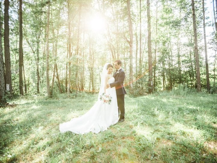 Tmx 1487008281047 Ng Reynoldswedding 504 New Hill, NC wedding venue