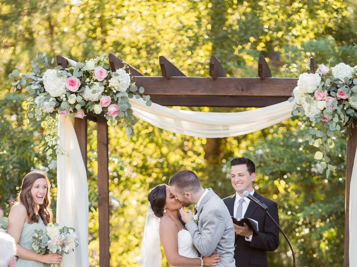 Tmx 1487011490207 Mg5758 New Hill, NC wedding venue
