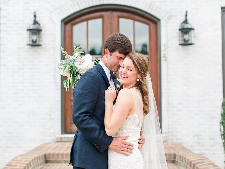 Tmx 1504888017181 6a0a9570 New Hill, NC wedding venue