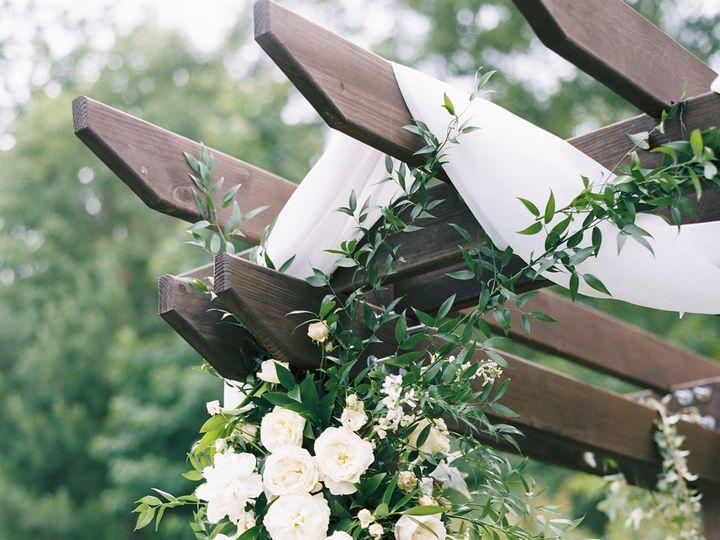Tmx 1504889217593 Abvivianjameswedding18 New Hill, NC wedding venue