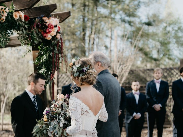 Tmx 1504890111792 Elizabethcameronwedding218 New Hill, NC wedding venue