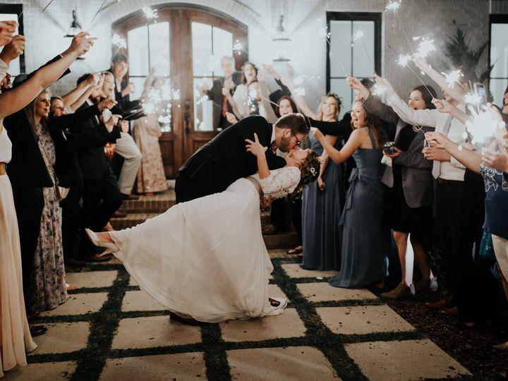Tmx 1504890347033 Elizabethcameronwedding603 New Hill, NC wedding venue
