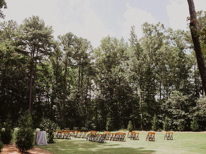 Tmx Img 9079 51 683635 161843686371257 New Hill, NC wedding venue