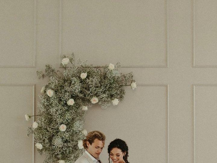 Tmx Screen Shot 2021 04 14 At 12 13 57 Pm 51 683635 161843639090361 New Hill, NC wedding venue