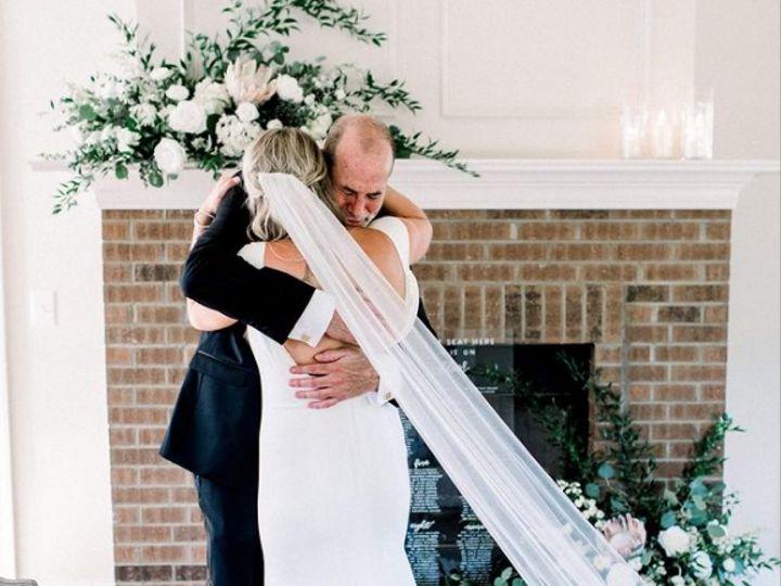 Tmx Screen Shot 2021 04 14 At 5 42 03 Pm 51 683635 161843665656726 New Hill, NC wedding venue
