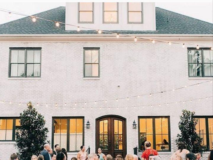 Tmx Screen Shot 2021 04 14 At 5 42 10 Pm 51 683635 161843665424404 New Hill, NC wedding venue