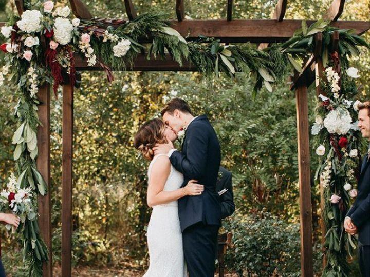 Tmx Screen Shot 2021 04 14 At 5 42 47 Pm 51 683635 161843667763057 New Hill, NC wedding venue