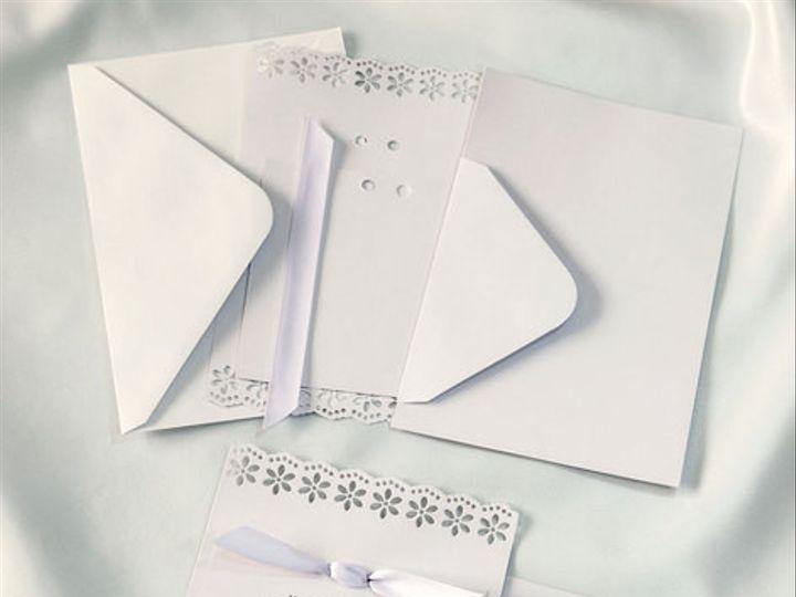 Tmx 1415830381367 Wb 5 Boulder wedding invitation
