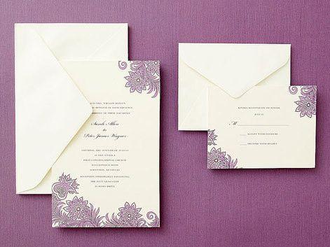 Tmx 1415830477695 Wb 8 Boulder wedding invitation