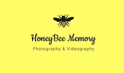 HoneyBee Memory 1