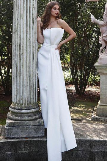 marleighz dress boutique 01 51 1034635