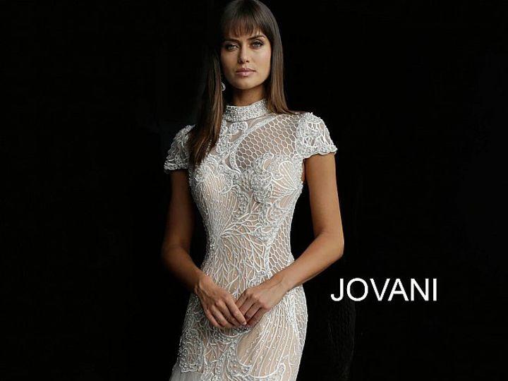Tmx 64139 660x990 51 1034635 Palmyra, NJ wedding dress