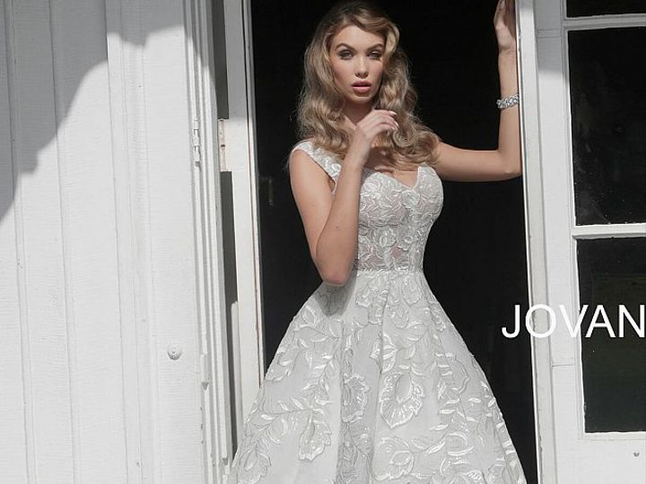 Tmx Jb65936 Off White 2 660x990 51 1034635 Palmyra, NJ wedding dress