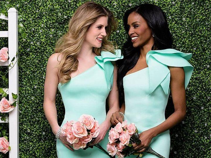 Tmx Jovani32602 B 660x990 51 1034635 Palmyra, NJ wedding dress