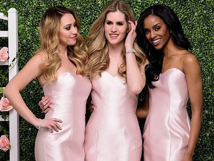 Tmx Jovani41622 B 660x990 51 1034635 Palmyra, NJ wedding dress