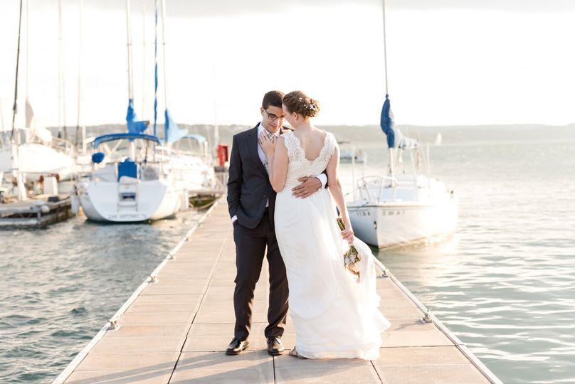 san antonio wedding photography splendored photography 23 51 644635