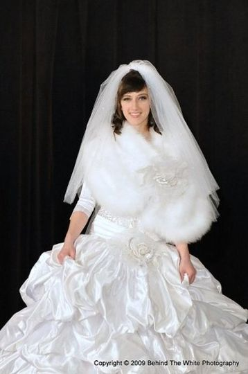 Modestweddingdress