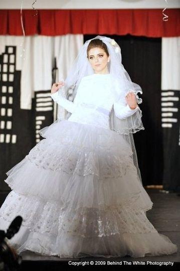 Wedding Dresses Rental In Brooklyn Ny 57
