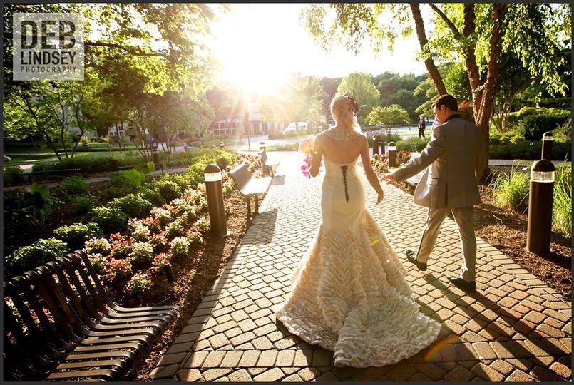 CherylandDrewBolgerCenterwedding18