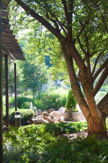 osgood garden