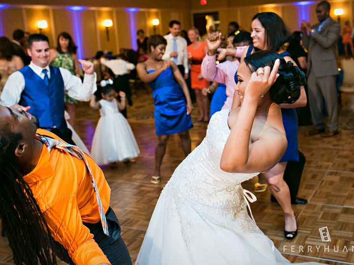 Tmx 1386265990869 Leylajamare07 Potomac, MD wedding venue