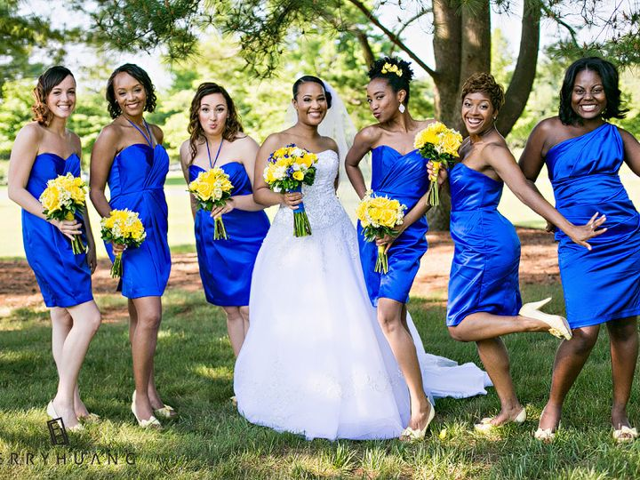 Tmx 1386266026559 Leylajamare03 Potomac, MD wedding venue