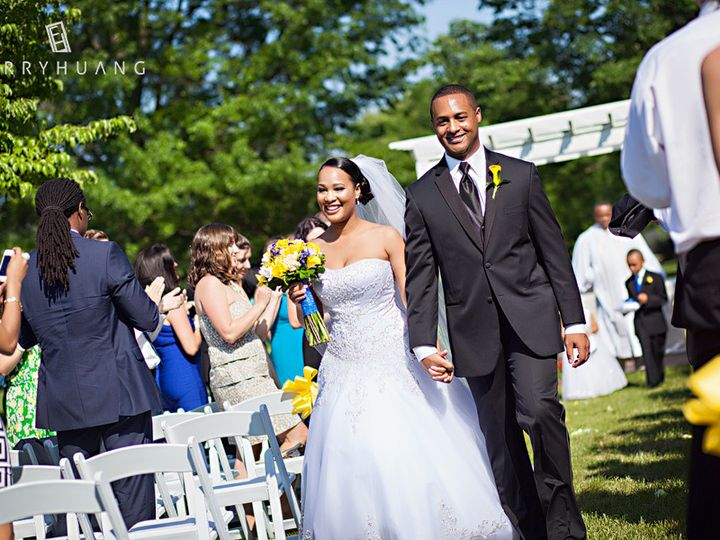 Tmx 1386266032904 Leylajamare03 Potomac, MD wedding venue