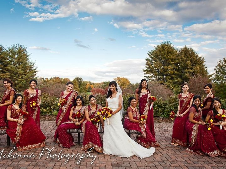 Tmx 1464729770841 186 Potomac, MD wedding venue
