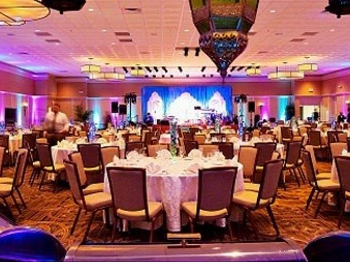 Tmx 1464729793592 Indian Dinner Deco Potomac, MD wedding venue