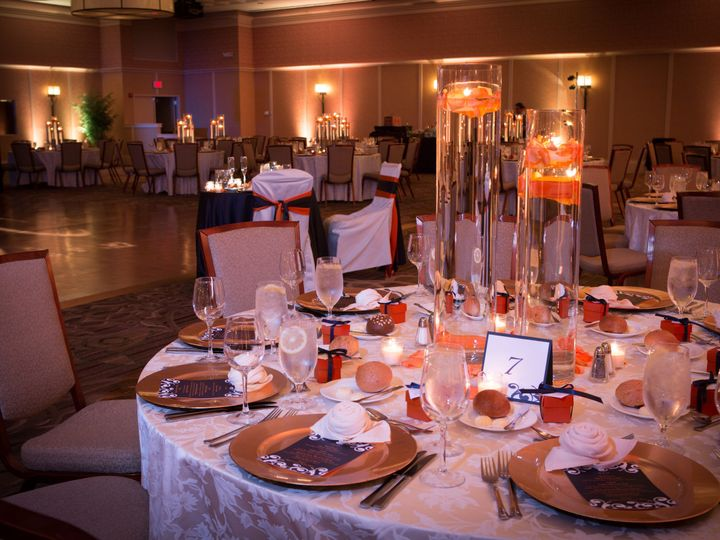 Tmx 1494005401383 Jack Hartzman   Sherachris 1473 Potomac, MD wedding venue