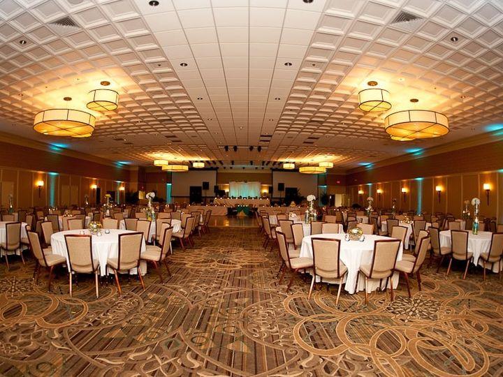 Tmx 1494006669410 Bfh Banquet Style Potomac, MD wedding venue