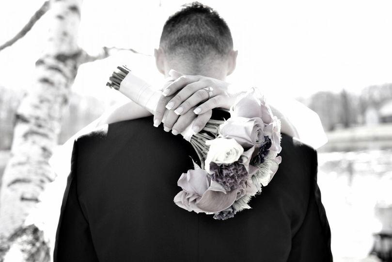 wedding 03 1349x900