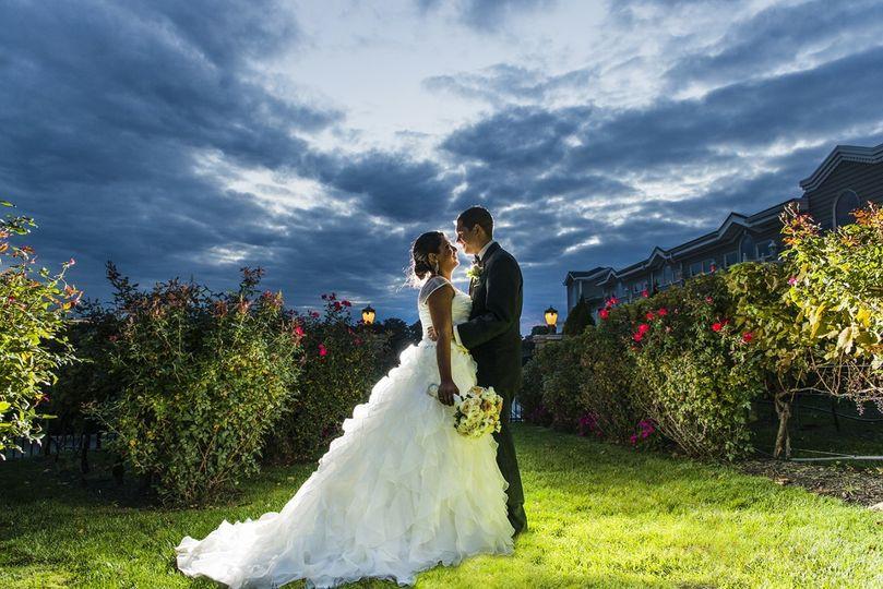 wedding 53 1349x900