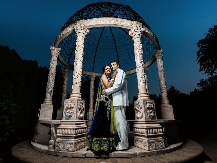 Tmx 1490301858516 Southasianweddings30 1350x900 East Brunswick wedding photography