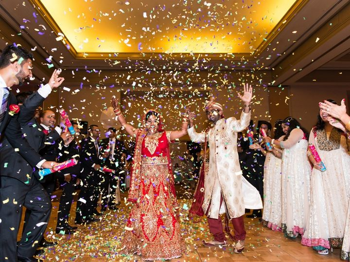 Tmx 1490301892839 Southasianweddings42 1349x900 East Brunswick wedding photography
