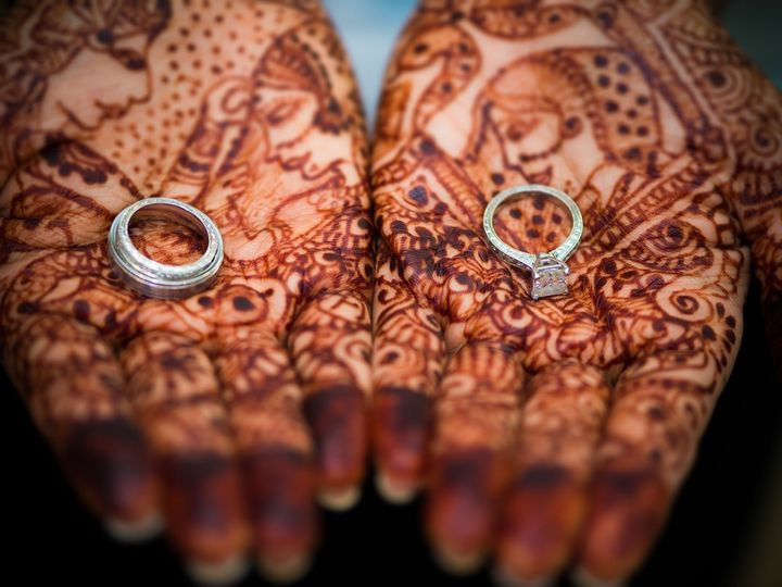 Tmx 1490301934781 Southasianweddings151 1349x900 East Brunswick wedding photography