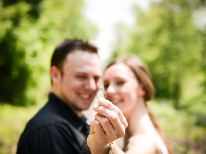 Tmx 1490302277418 Engagement 29 1350x900 East Brunswick wedding photography