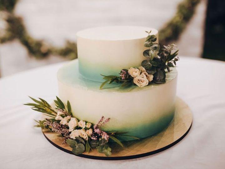 Tmx 1536507566 F005cf4b61753962 1536507564 C47cb8d5b1e4f673 1536507551939 9 Screen Shot 2018 0 Gambrills, MD wedding venue