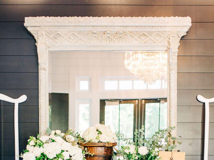 Tmx Barn Entrance 51 1015635 Gambrills, MD wedding venue