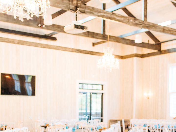 Tmx Mrs 7195 51 1015635 Gambrills, MD wedding venue