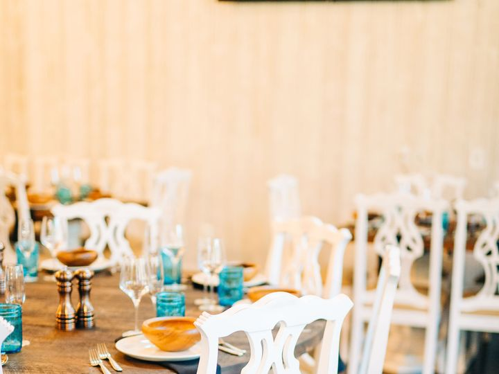 Tmx Mrs 7210 51 1015635 Gambrills, MD wedding venue
