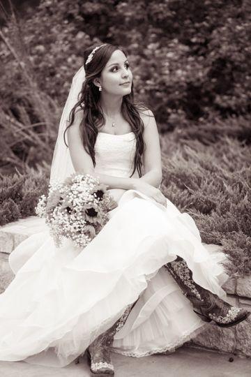bridal 4 copy
