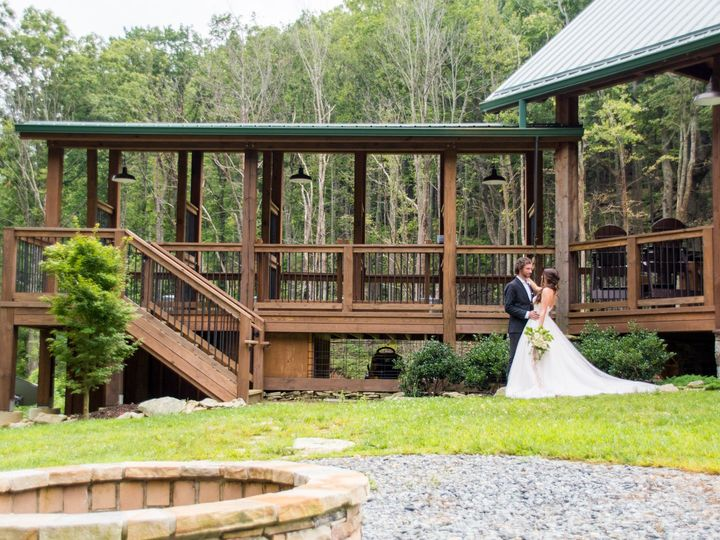 Tmx 130 51 385635 1566510475 Blowing Rock, NC wedding venue