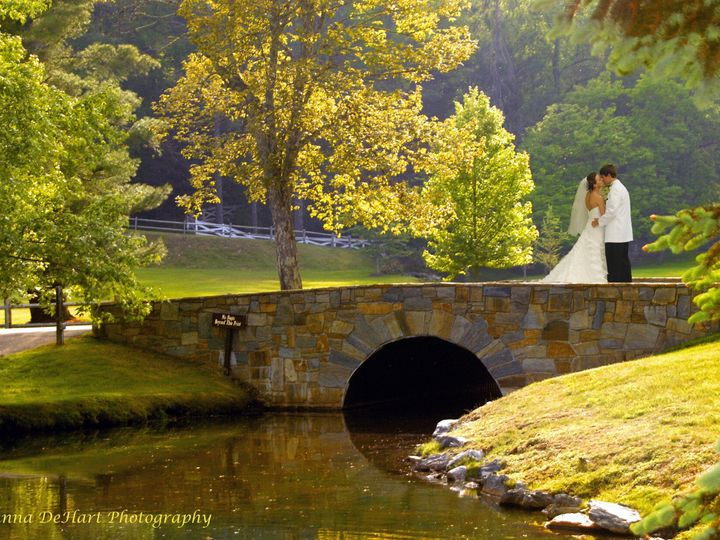 Tmx 1391191689446 Weddings At2 Chetol Blowing Rock, NC wedding venue