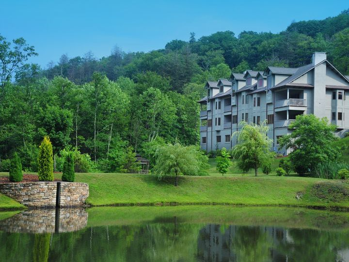 Tmx 1391194288275 Chetolas Condominium Blowing Rock, NC wedding venue