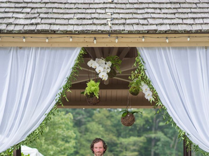 Tmx 84 51 385635 1566509439 Blowing Rock, NC wedding venue