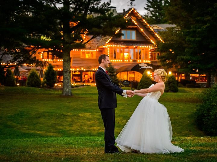 Tmx Bti Wedding Couple 51 385635 159363514571360 Blowing Rock, NC wedding venue