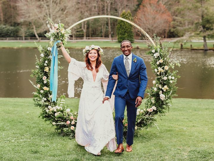 Tmx Dawn Marie Photography 20190418 Styled Shoot 38 51 385635 1557422999 Blowing Rock, NC wedding venue