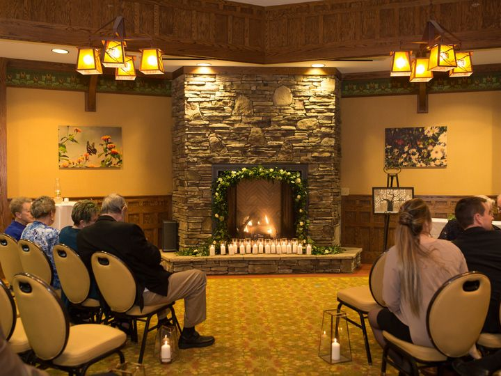 Tmx Little 81 51 385635 159967719963860 Blowing Rock, NC wedding venue