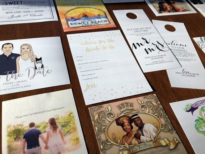 Tmx Digital Ideas 51 995635 157756816165555 West Orange, New Jersey wedding invitation